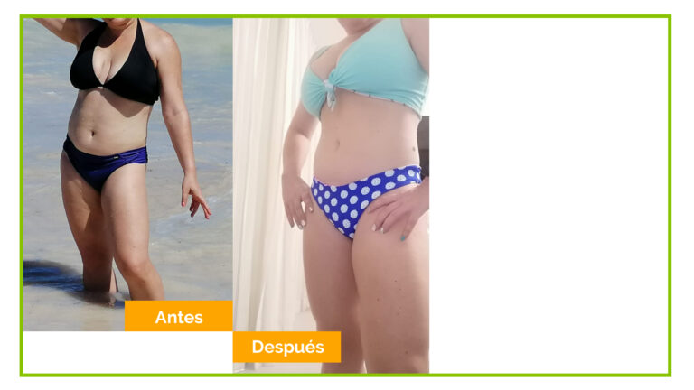 antes-y-despues12